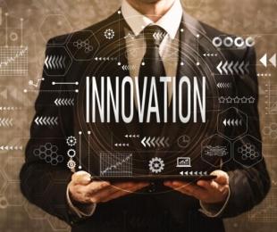 Bando Mise – Voucher Per Consulenza In Innovazione