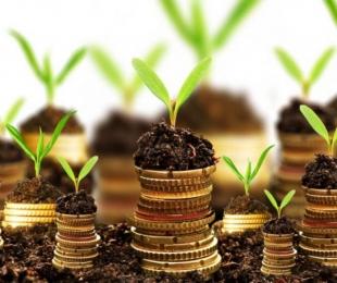 6 milioni di euro per rinnovare o per promuovere la tua struttura ricettiva!